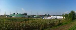 biogas-462508_640