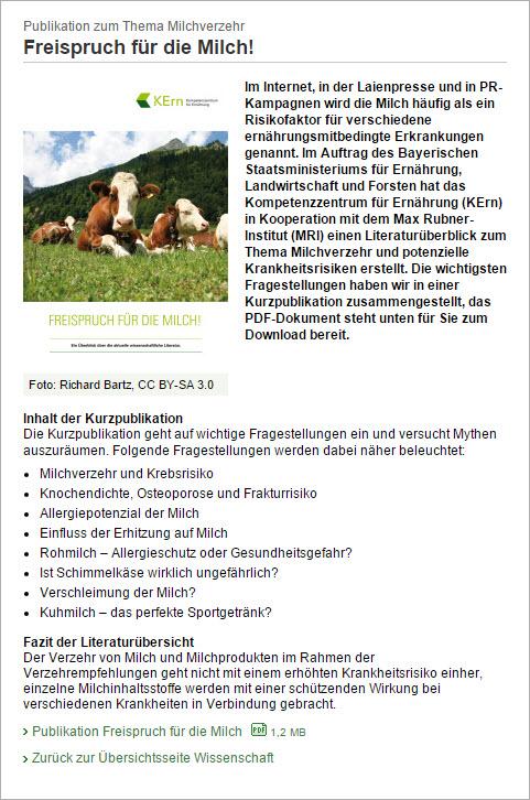 Freispruch-fuer-die-Milch