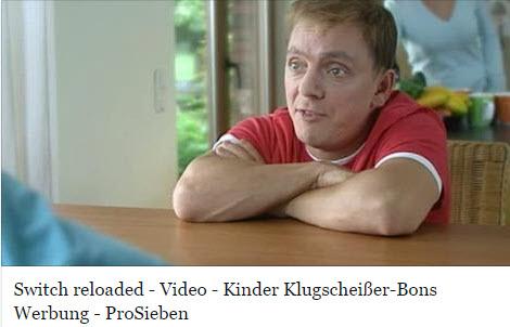 klugscheisser-reloaded