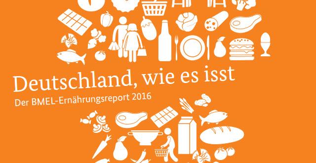 deutschland wie es isst bauer willi