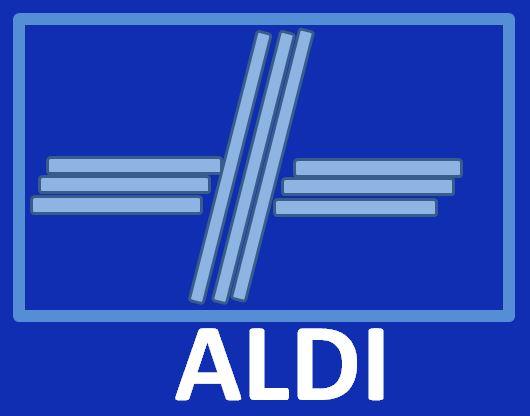 aldi-kreuz