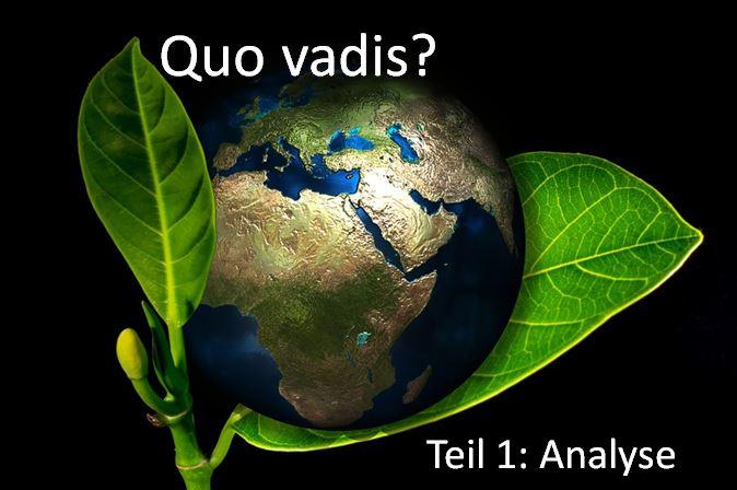 quo-vadis-1