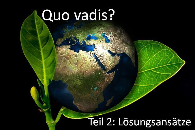 quo-vadis-2