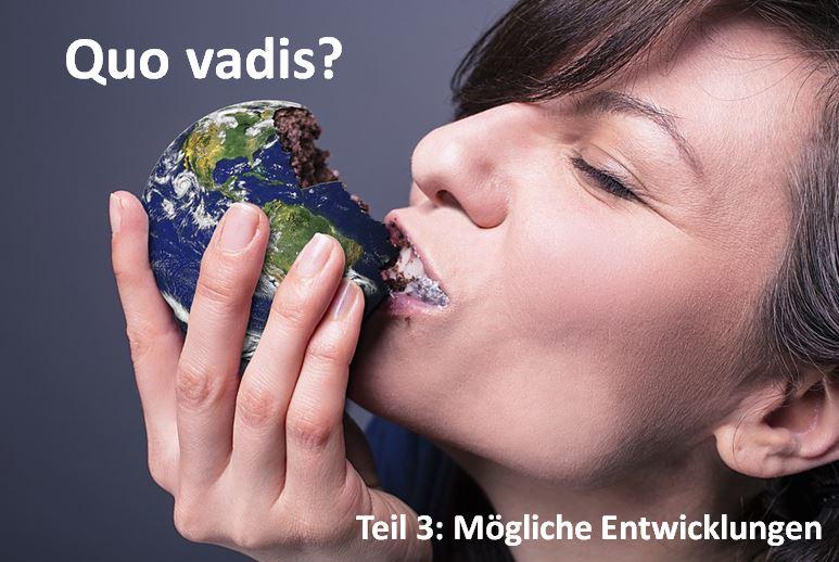 quo-vadis-3