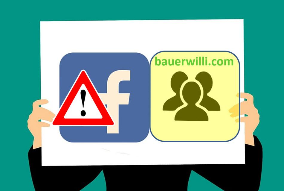 bauer willi blog