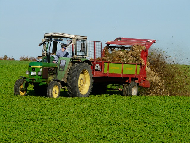 agriculture-62417_640