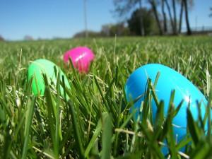 easter-egg-619867_640