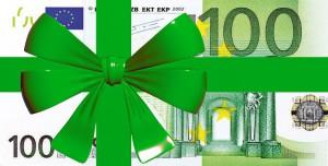 euro-871019_640