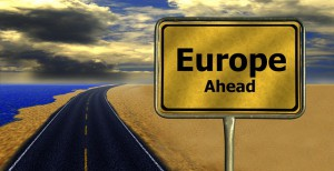 europe-636985_640